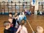"""Bal karnawałowy """"W Krainie Lodu"""" w Publicznej Szkole Podstawowej nr 3"""