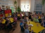 Dzień Dziecka w grupie Biedronek