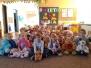 Dzień Misia w Biedronkach
