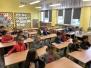 Dzień otwarty w Szkole Podstawowej Nr 3