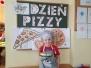 Dzień pizzy - Żabki