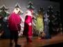 """""""Jemiołuszek świąteczny duszek"""" - spektakl teatralny wystawiony przez Teatr Warszawski"""