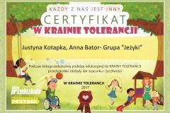 w-krainie-tolerancji-certyfikat — kopia (Small)