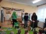 Kolejne spotkanie z nauczycielami SP nr 2