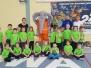 Letnie Igrzyska Przedszkolaków