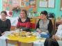 Narada Dyrektorów Przedszkoli