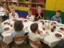 Przedszkolna wigilia