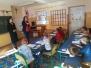 Spotkanie dla 6-latków w Publicznej Szkole Podstawowej nr 2