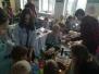 Spotkanie dla 6-latków w Szkole Podstawowej nr 1