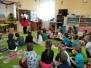 Spotkanie z nauczycielami SP 2