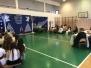 XV Gminny Konkurs Kolęd i Pastorałek w Szkole Podstawowej nr 1