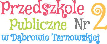 Przedszkole Publiczne Nr2 w Dąbrowie Tarnowskiej