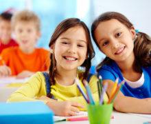 Przedszkolakom łatwiej w szkole