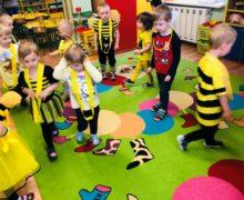 Święto Pszczółki