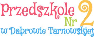 Przedszkole Nr2 w Dąbrowie Tarnowskiej