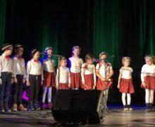 VII Międzygminny Festiwal Kolęd