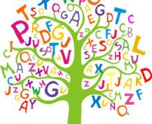 Wspomaganie rozwoju mowy dziecka – ćwiczenia słuchu fonematycznego